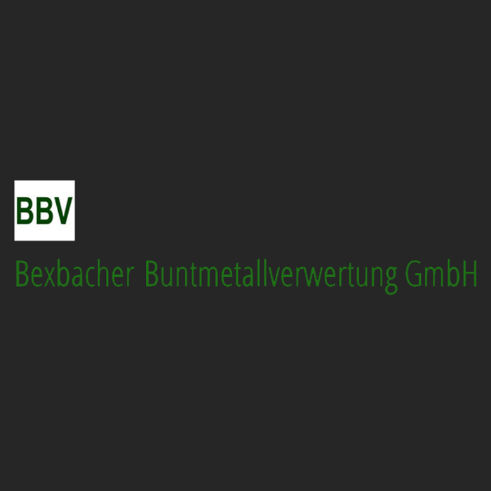 Bild zu Bexbacher Buntmetallverwertung GmbH in Bexbach