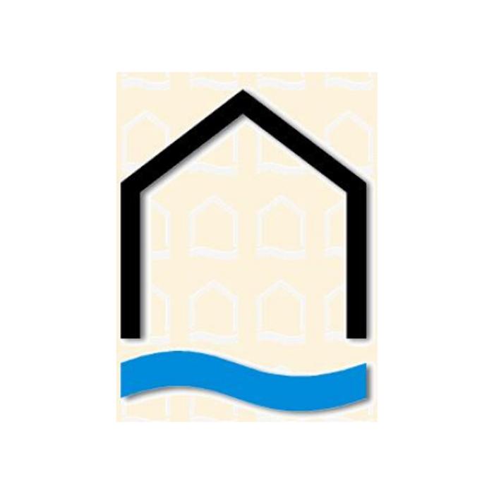 Bild zu Hausverwaltung Immobilien Klein in Rheinbreitbach