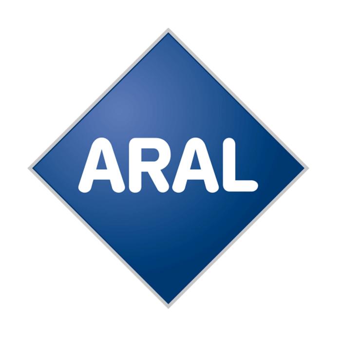 Bild zu Aral in Plaaz