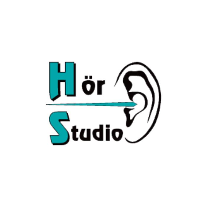 Bild zu Hör-Studio Heinsberg Inh. Eduard Fischer in Heinsberg im Rheinland