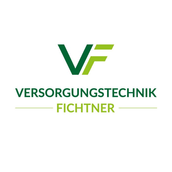 Bild zu Versorgungstechnik Fichtner GmbH in Ismaning