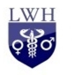The London Welbeck Hospital
