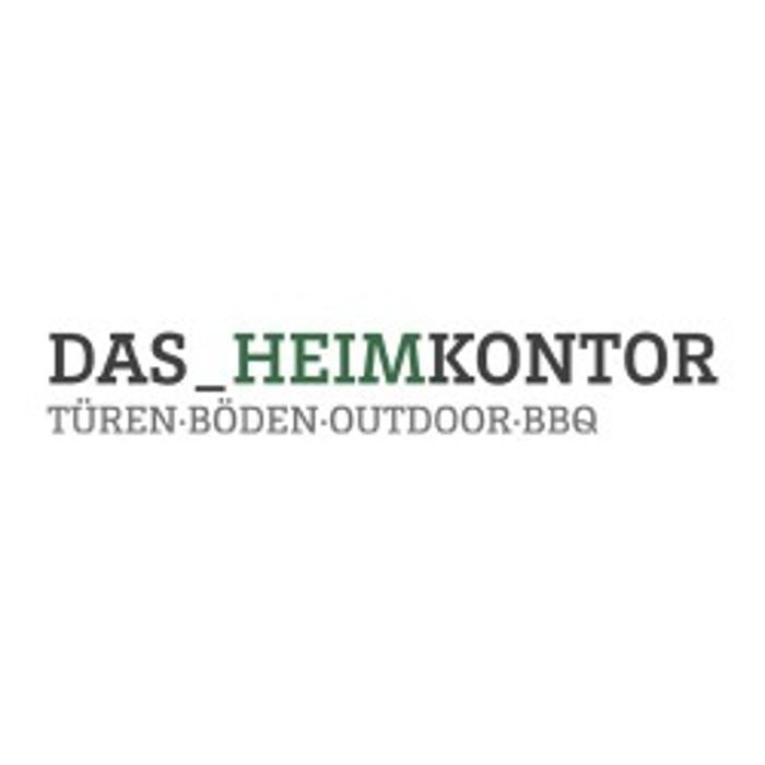 Bild zu DAS Heimkontor GmbH in Bocholt
