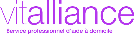 Vitalliance Grenoble - Aide à domicile services, aide à domicile