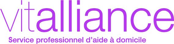 Vitalliance La Roche-sur-Yon - Aide à domicile services, aide à domicile