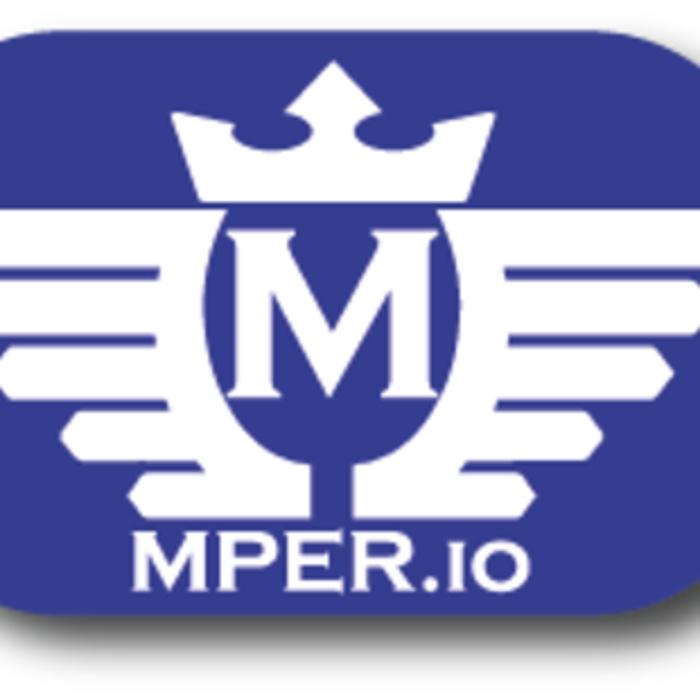 Bild zu MPER UG in Hannover