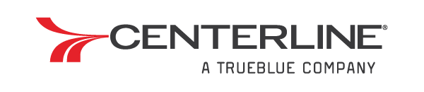 Centerline Drivers - Fort Worth, TX 76116 - (972)522-7960 | ShowMeLocal.com