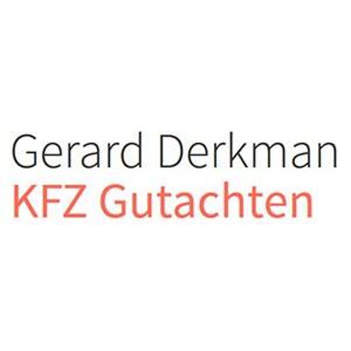 Bild zu KFZ Gutachter Derkman in Gronau in Westfalen