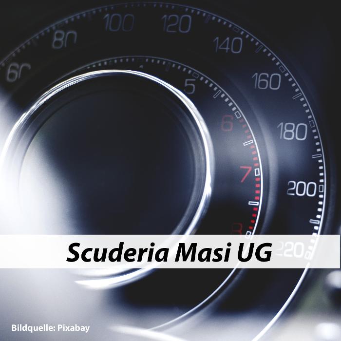 Bild zu Scuderia Masi UG in Wehrheim