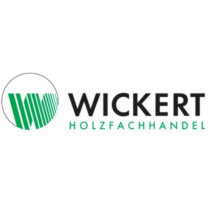 Bild zu Wickert Holzfachhandel in Landau in der Pfalz