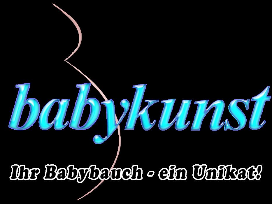 Bild zu Babykunst in Mutterstadt