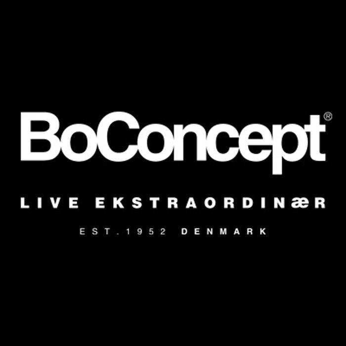 Bild zu BoConcept Frankfurt East in Frankfurt am Main