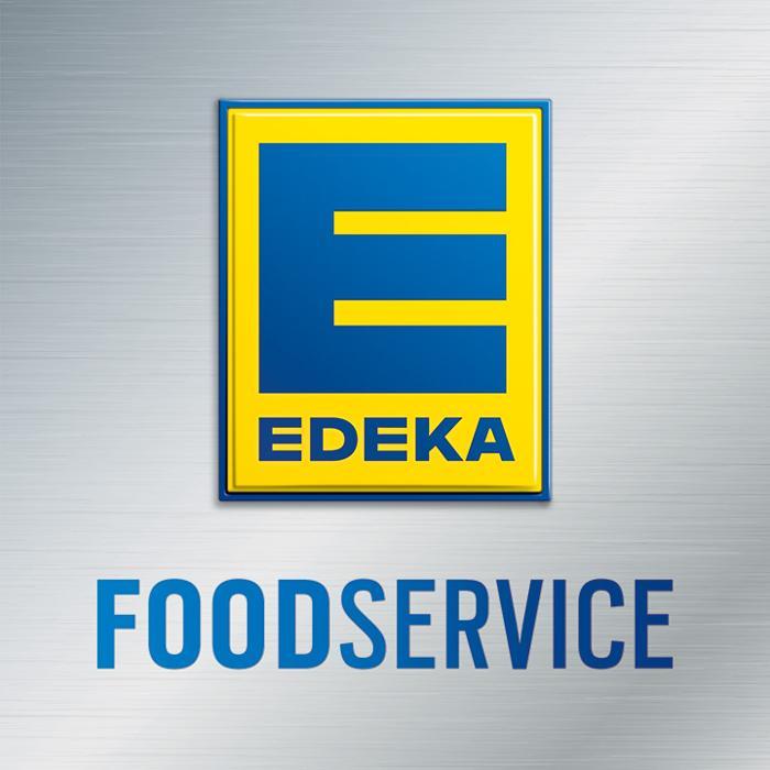 Bild zu EDEKA Foodservice Stiftung & Co. KG - Lagerstandort in Karlsruhe