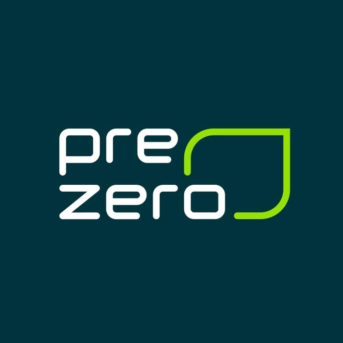 Bild zu PreZero Metall GmbH (Paderborn) in Paderborn
