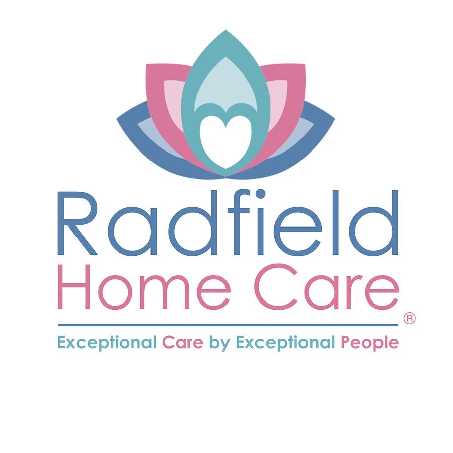 Radfield Home Care Milton Keynes
