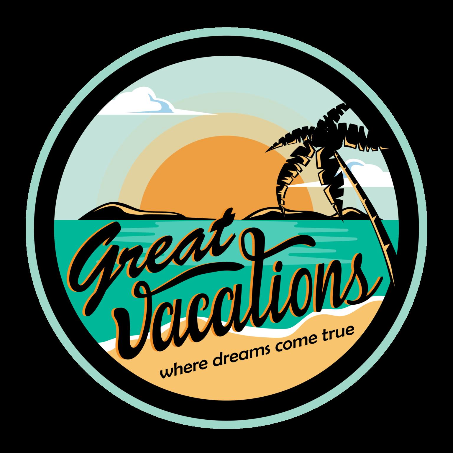 Great Vacations - Charleston, SC 29403 - (843)804-8525 | ShowMeLocal.com