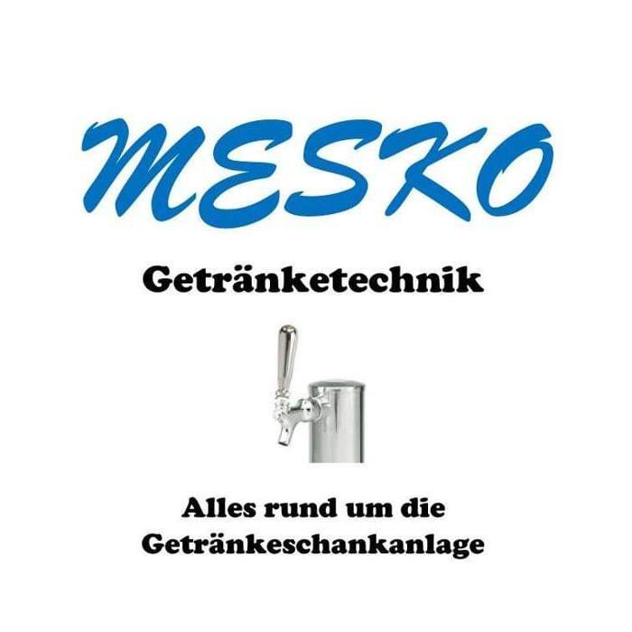 Bild zu MESKO Getränketechnik in Rodgau