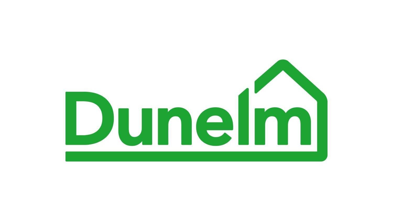 Dunelm - Bolton, Lancashire BL1 2SL - 01204 521666 | ShowMeLocal.com