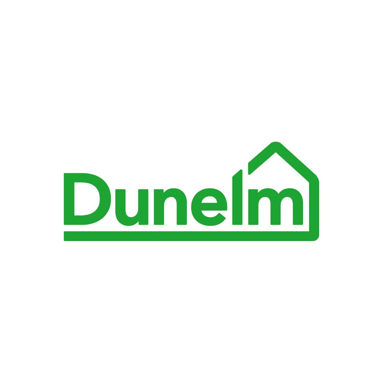 Dunelm - Barnstaple, Devon EX31 3RY - 01271 440000   ShowMeLocal.com