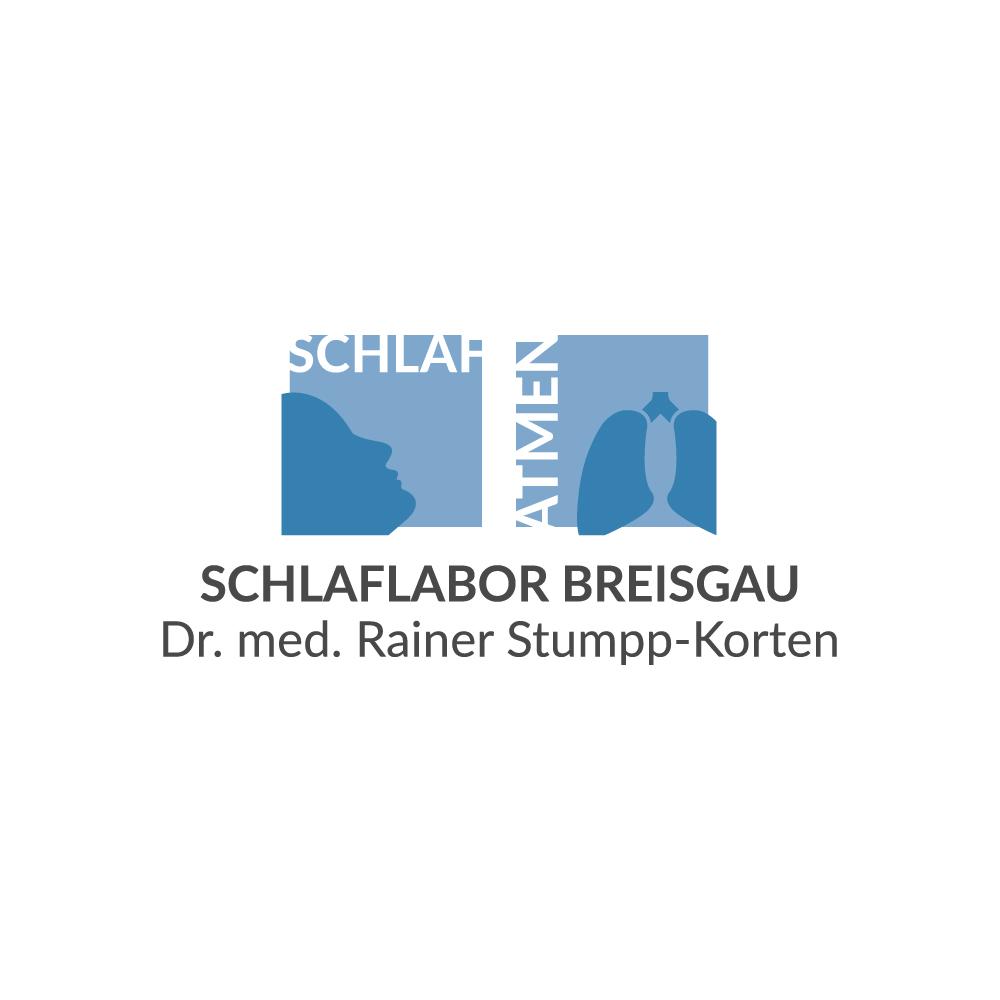 Schlaflabor Breisgau | Dr. med. Rainer Stumpp-Korten