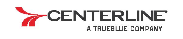 Centerline Drivers