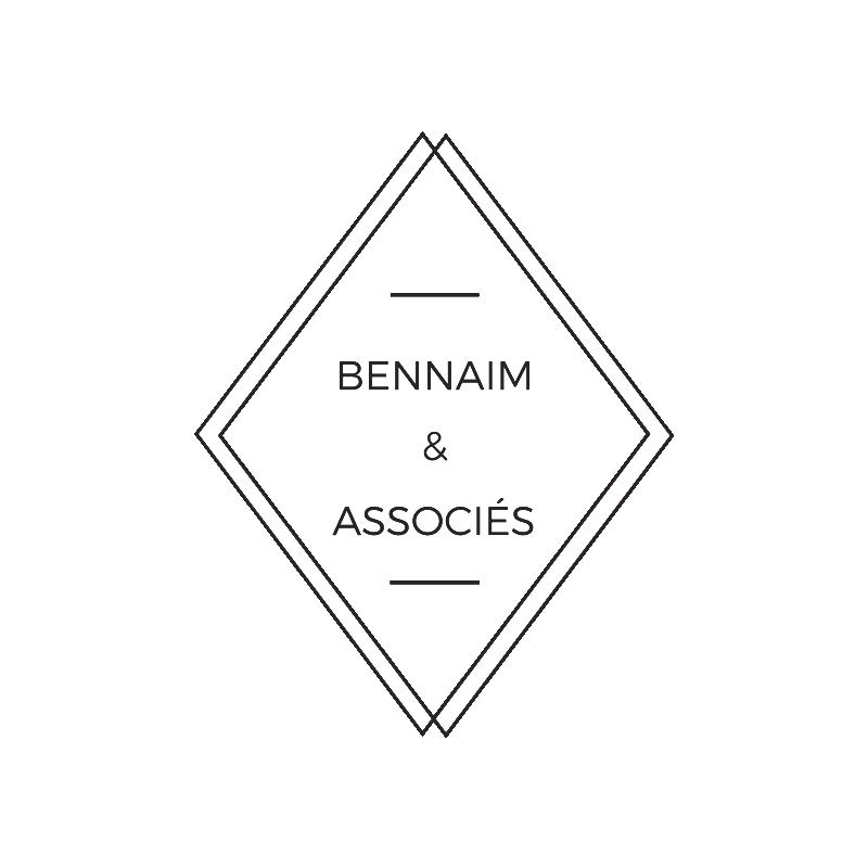 Bennaim & Associés - Cabinet d'Expertise Comptable et de Commissaire au Comptes expert-comptable
