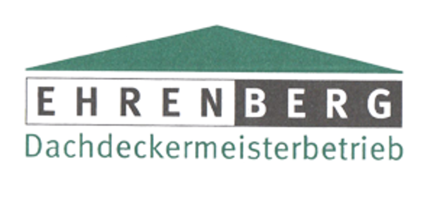 Bild zu Ehrenberg Dachdeckermeisterbetrieb GmbH in Lanze Kreis Herzogtum Lauenburg