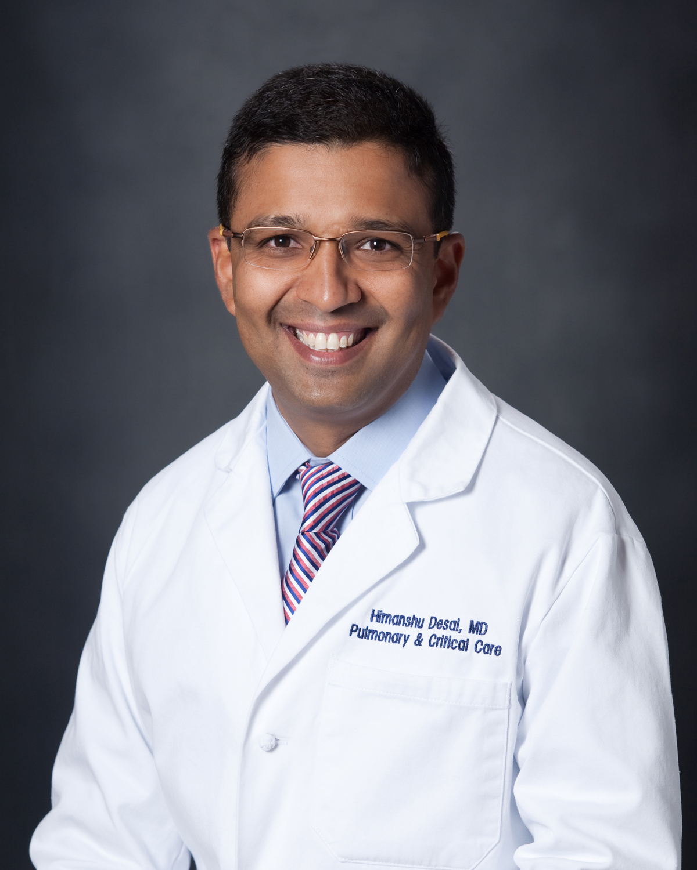 Dr. Himanshu Desai - Moyock, NC 27958 - (757)917-5716 | ShowMeLocal.com