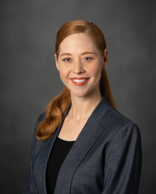 Dr. Jessica Brawley - Chesapeake, VA 23320 - (757)312-6267 | ShowMeLocal.com