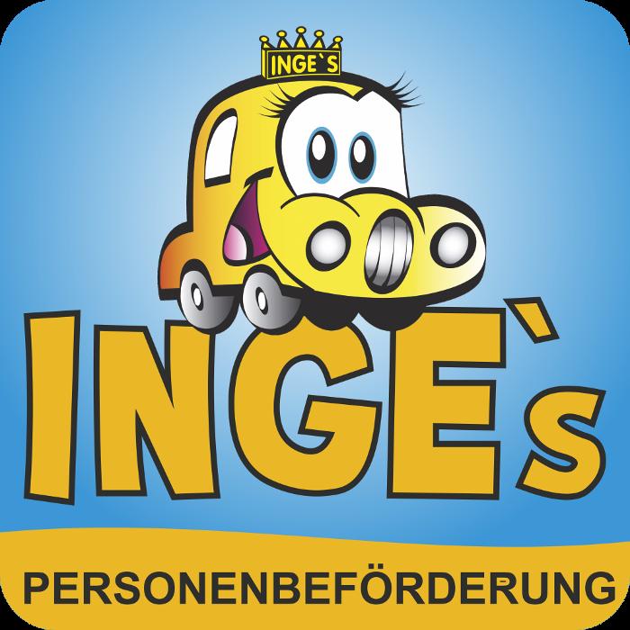 Bild zu Inge's Mini-Car Karlsruhe in Karlsruhe