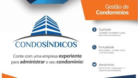 CONDOSINDICOS