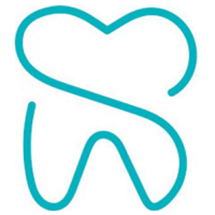 Bild zu Zahnarztpraxis Stefan Polgart in Münster
