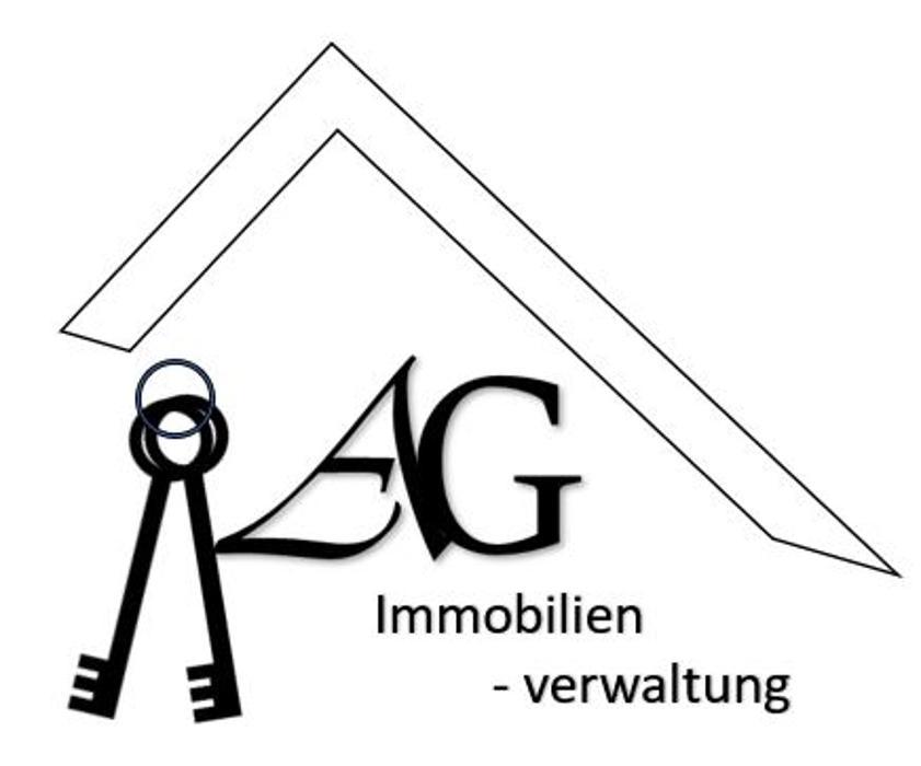 Bild zu AG Immobilienverwaltung in Zwenkau