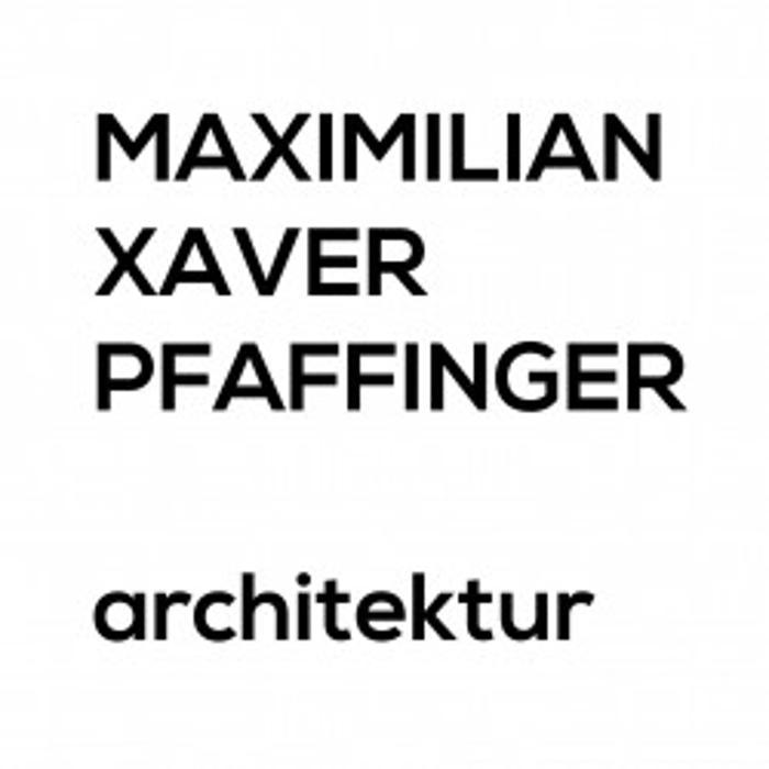 Bild zu Architekturbüro Pfaffinger in Dachau