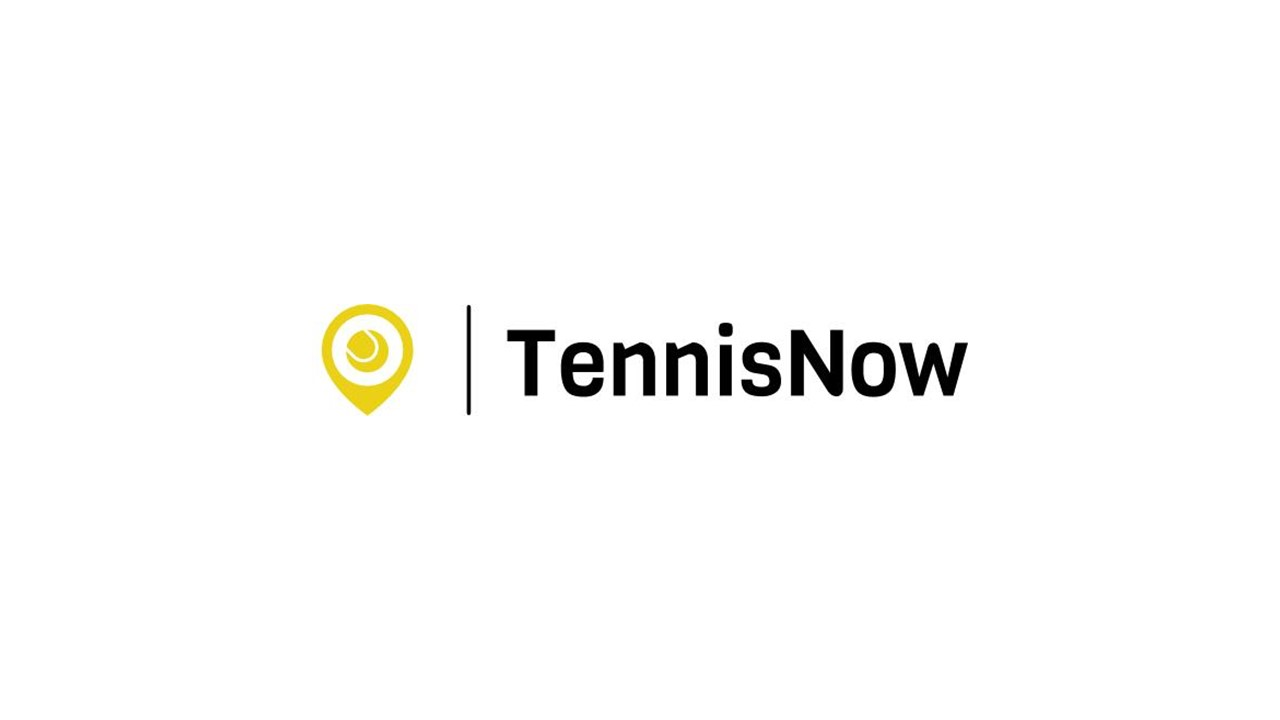 TennisNow
