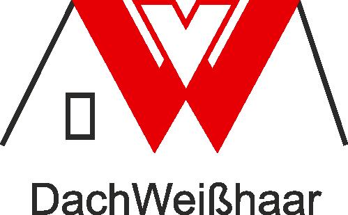 Dach Weisshaar