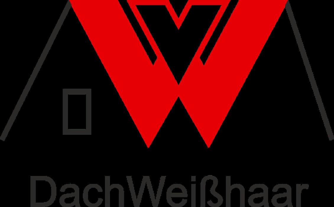 Bild zu Dach Weisshaar in Donaueschingen