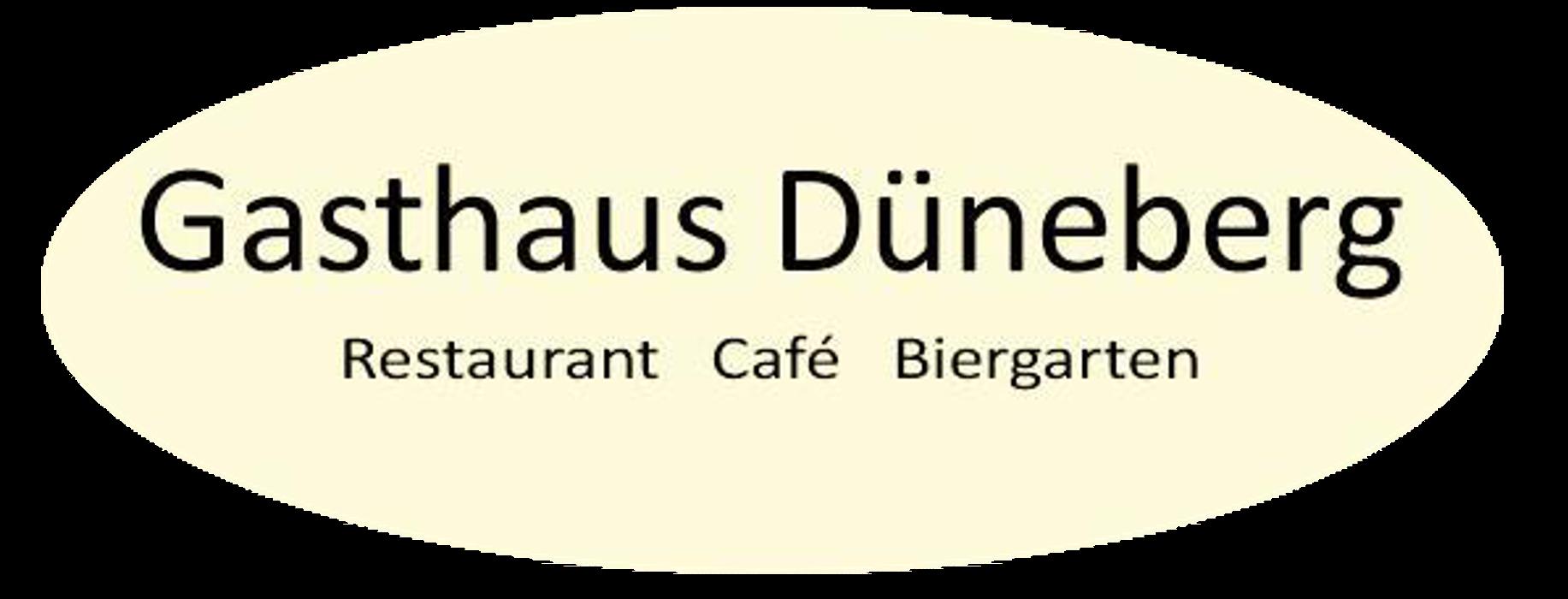 Bild zu Gasthaus Düneberg Restaurant mit Mittagstisch & Biergarten für Hochzeitsfeiern in Geesthacht