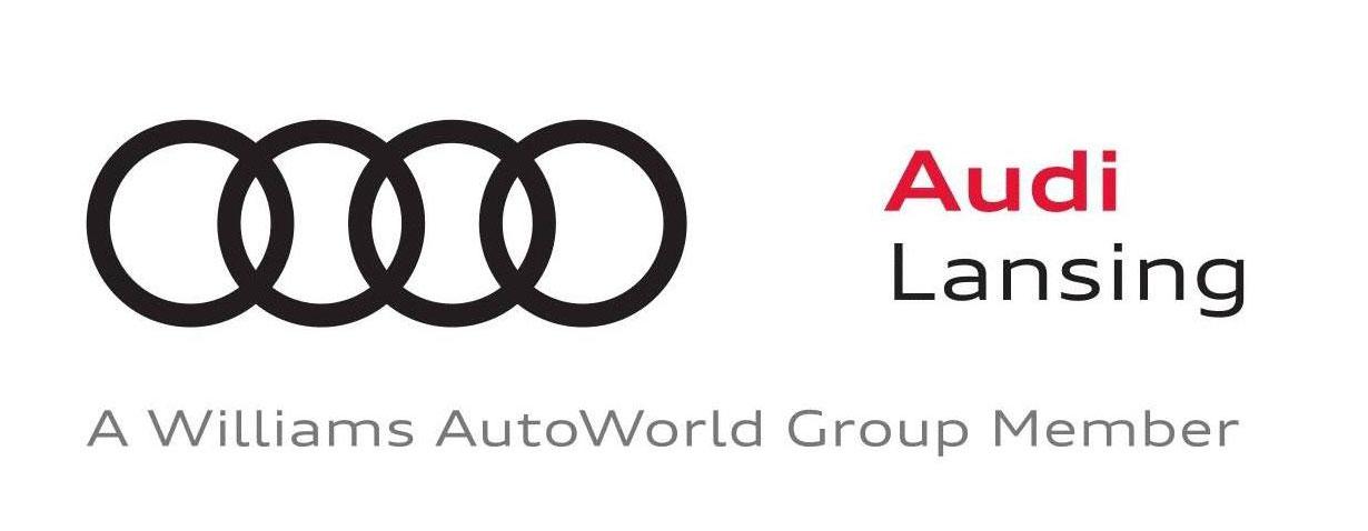 Audi Lansing - Lansing, MI 48912 - (517)484-1341   ShowMeLocal.com