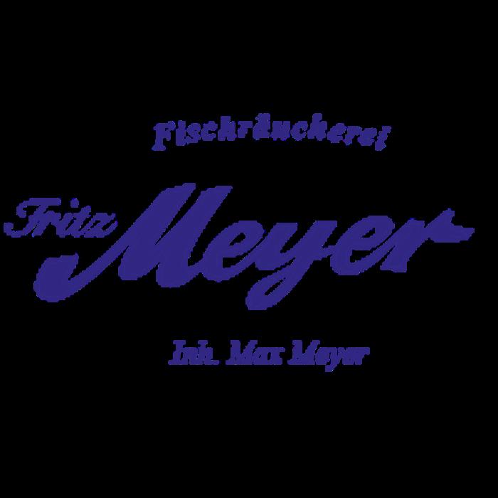 Bild zu Fischräucherei Fritz Meyer in Quickborn Kreis Pinneberg