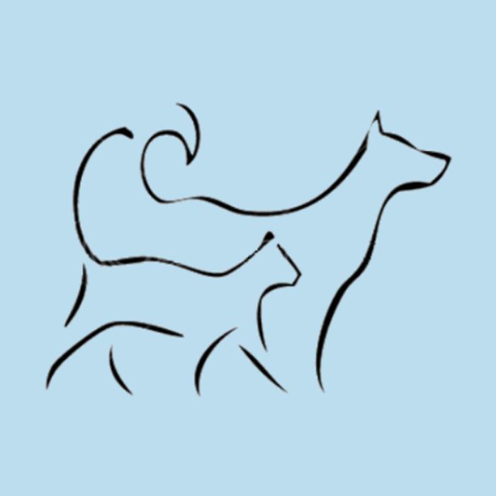 Bild zu Tierarztpraxis Hans Peter Niklas in Bergisch Gladbach