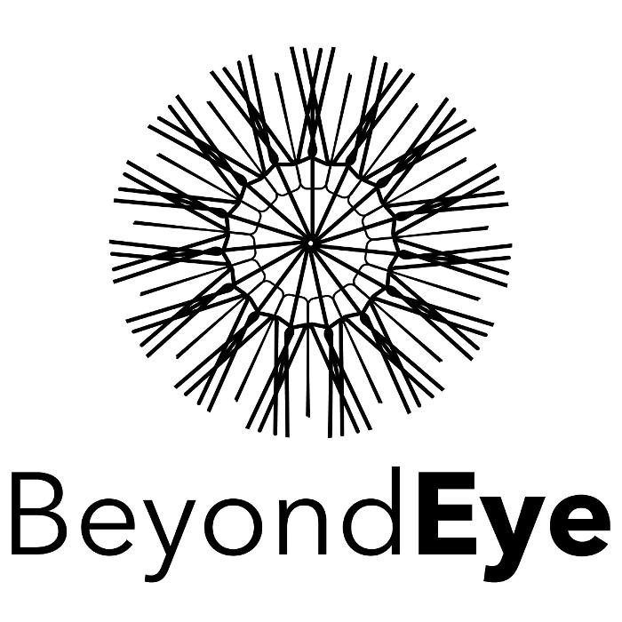 Bild zu BeyondEYE in Köln