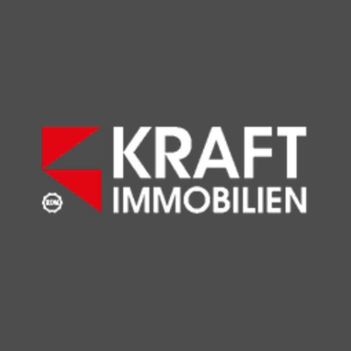 Bild zu Kraft Immobilien GmbH in Bonn