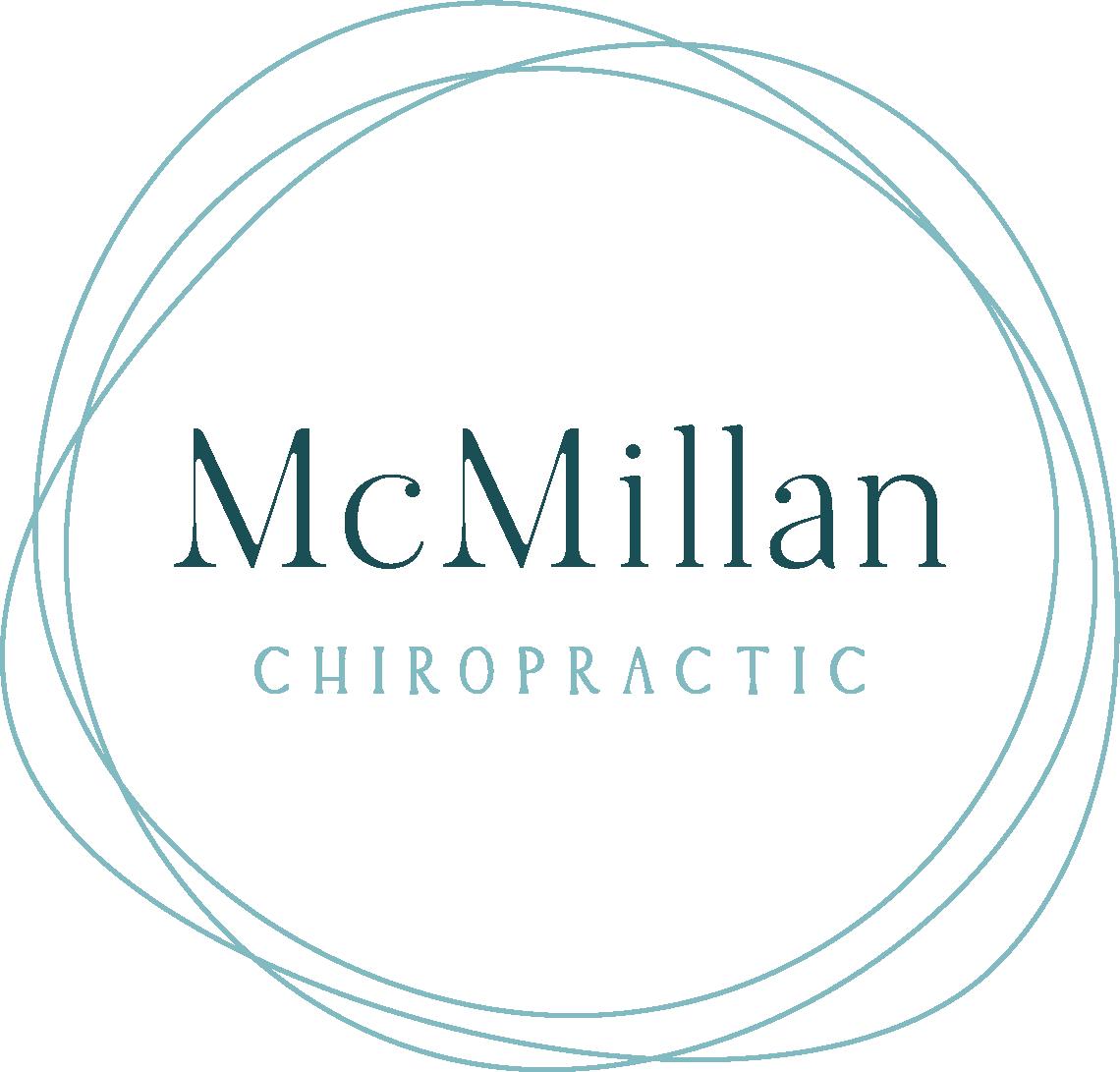 McMillan Chiropractic Centre - Traralgon, VIC 3844 - (03) 5174 9033   ShowMeLocal.com