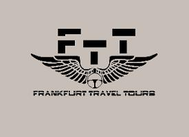 Frankfurt Travel Tours GmbH