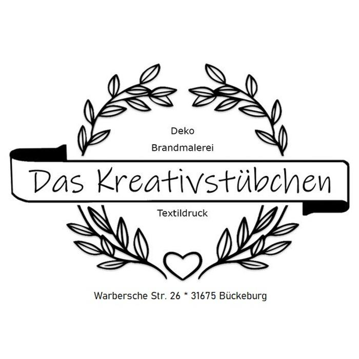 Bild zu Das Kreativstübchen in Bückeburg