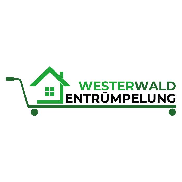 Bild zu Westerwald Entrümpelung in Dierdorf