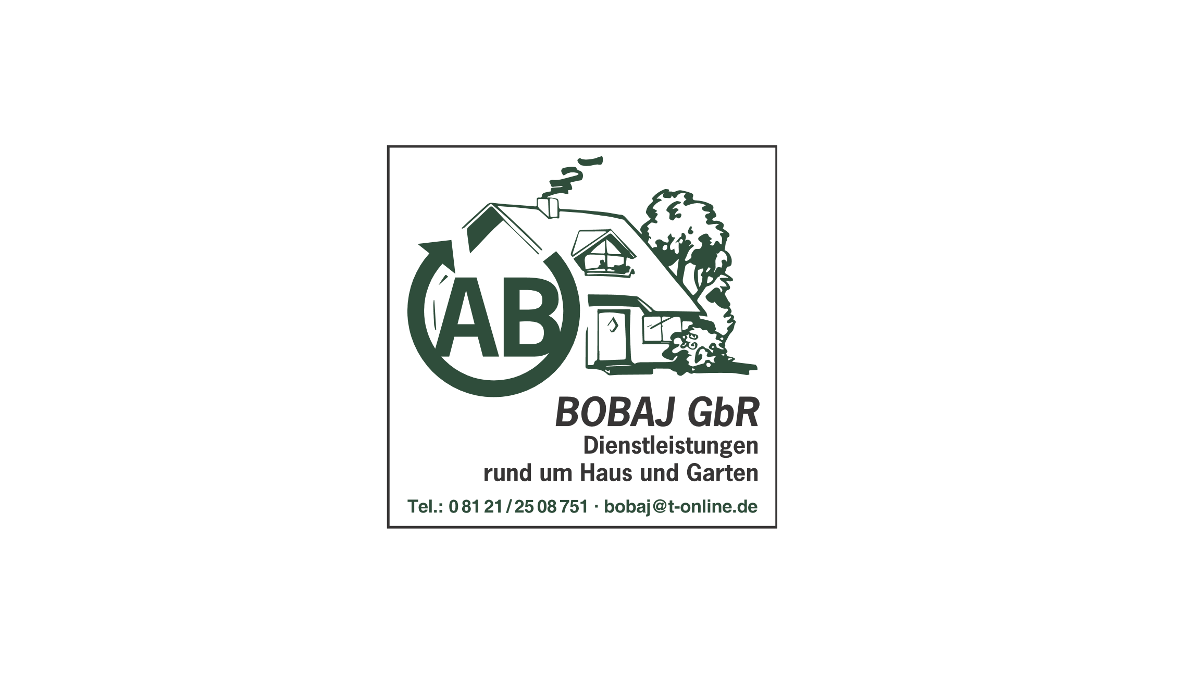 Bild zu Bobaj GbR in Pliening
