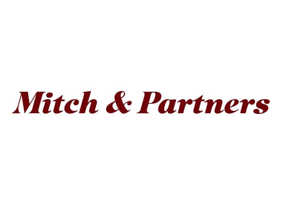 Bild zu Mitch and Partners in Berlin