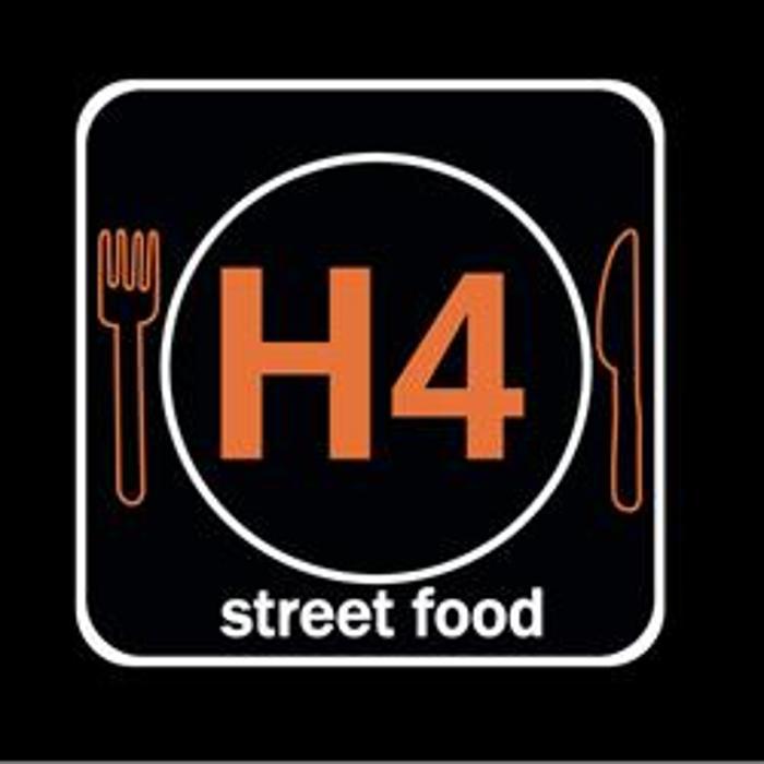 Bild zu H4 Street Food in Nürnberg